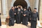 scrisoare deschisa proteste colectiv staret parinti preoti calugari romani sfantul muntele athos