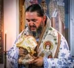 pastorala cuvantare predica ambrozie episcop al giurgiului craciun 2014 probleme societate actuala moderna contemporana razboi mass media tv atacul informational criza familiei solutii