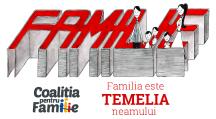 familia temelia neamului referendum proiect constitutie casatorie coalitia pentru familie