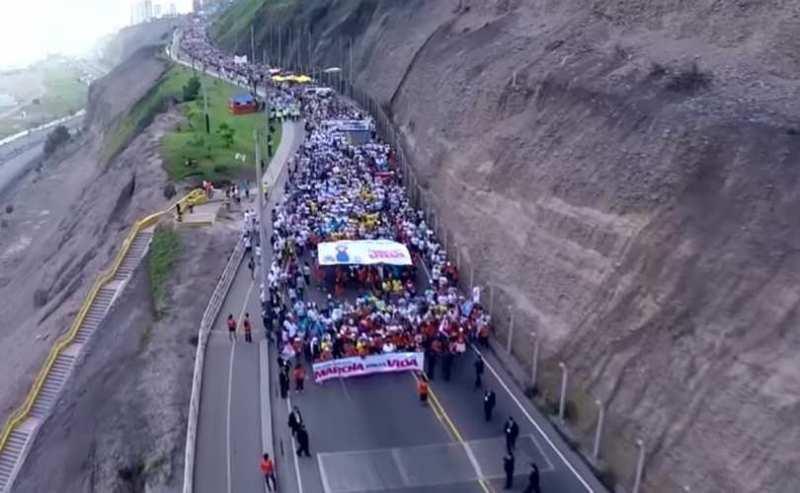mars-pentru-viata-impotriva-avort-peru