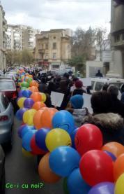 marsul-pentru-viata-2016-bucuresti-poze-imagini-6
