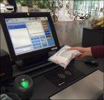 decathlon-probleme-etichete-tehnologia-rfid-eticheta-cip-produse-vanzare-casa-supermarket-1