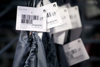 decathlon-probleme-etichete-tehnologia-rfid-eticheta-cip-produse-vanzare-casa-supermarket-2