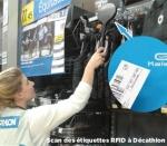 decathlon-probleme-etichete-tehnologia-rfid-eticheta-cip-produse-vanzare-casa-supermarket-3