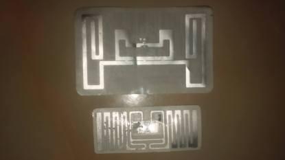 decathlon-romania-probleme-tehnologia-rfid-eticheta-cip-produse-vanzare-casa-supermarket-14