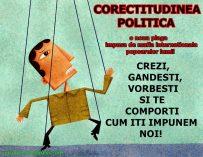 corectitudinea-politica-impusa-mafia-internationala-political-correctness-ideologia-de-gen