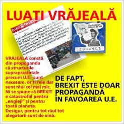 destramare-ue-uniunea-europeana-vrajeala-teapa-minciuna-manipulare-brexit-anglia-marea-britanie