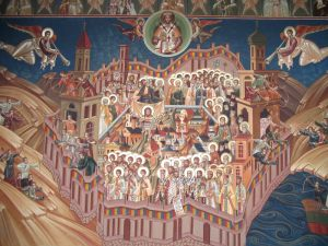 fresca-romania-mare-atacata-mafia-internationala-manastirea-petru-voda-romania