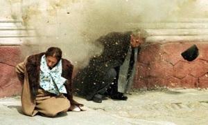 mafia internationala asasinare-ceausescu-patriot