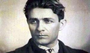 mafia-internationala-contr-asasinat-corneliu-zelea-codreanu