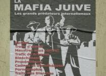 mafia internationala evreiasca distruge-suveranitatea-nationala-interviu-ceicunoi