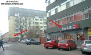 mafia internationala financiara-supermarket-mega-image acapareaza-piata-distruge-comerciantii-romani