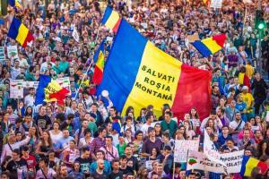 mafia-internationala-furt-aur-rosia-montana-protest-rosia-montana-bucuresti-septembrie-2013