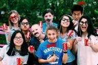 mancaruri-toxice-bautura-cola-sinuciderea-lenta-cu-alimente-nocive-tineri-se sinucid-lent-cu-toxine