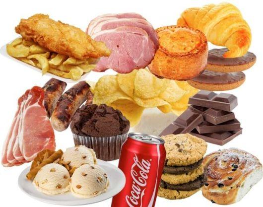 mancaruri-toxice-nocive-lista-mancare-cu-chimicale-e-uri-aditivi-alimentari-otrava-moderna-alimentatie-alimente
