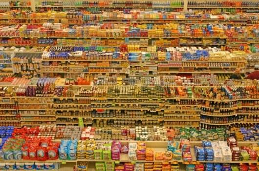 mancaruri-toxice-produse-supermarket-magazine-vandute-legal