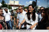 protest-mafiot-soros-nicusor-dan-clotilde-armand-primarie-sector-1-11-iunie-2016