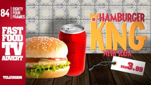 reclama-bautura-cola-mancaruri-toxice-fast-food-hamburger