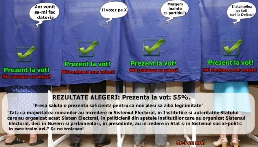 sistem-electoral-alegeri-locale-2016-cabine-vot-romani-manipulati-teapa-alegerilor-nu-mergeti-la-vot