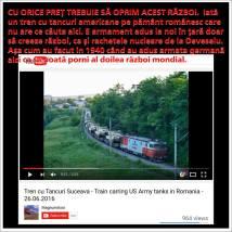 tancuri-americane-tren-pregatiri-razboi-romania-rusia-nato-mafia-internationala