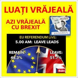 vrajeala-brexit-iesirea-anglia-marea-britanie-din-ue-uniunea-europeana-mafia-internationala