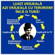 atentat-terorist-terorism-teapa-vrajeala-razboaie-mondiale-atentate-europa-lume-romania-mafia-internationala