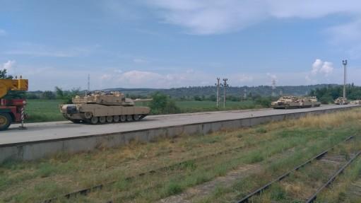 tancuri-americane-in-gara-voila-brasov