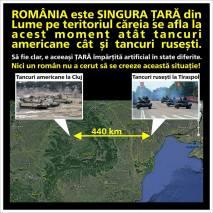 tancuri-rusesti-americane-pe-teritoriul-romaniei-in-Romania-nou-razboi-mondial