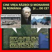 mafia-internationala-vrea-razboi-mondial-si-instaurarea-monarhiei-in-romania