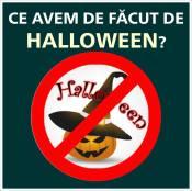 cum-sarbatorim-noaptea-petrecere-halloween-romani-parinti-copii-ortodoxie-diavol