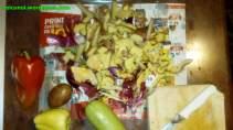 reclame-supermarketuri-hartie-de-sters-la-fund-blog-ceicunoi