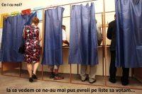 alegeri-electorale-sistem-de-vot-la-crestini-protocoalele-inteleptilor-sionului