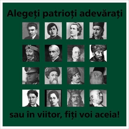 indrumar-sfaturi-ghid-probleme-alegeri-electorale-decembrie-2016