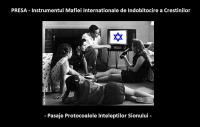 presa-evreiasca-evrei-din-romania-manipulare-indobitocire-romani-protocoalele-inteleptilor-sionului