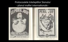 protocoalele-inteleptilor-din-sion-alegeri-electorale-presa-educatie-biserica-guvern-mondial-evrei-mafia-internationala