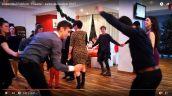 ansamblul-folcloric-posada-ansamblu-popular-tineri-dans-curtea-de-arges-1-revelion-2017