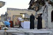 de-ce-ataca-oamenii-biserica-ortodoxa-distrusa-ucraina