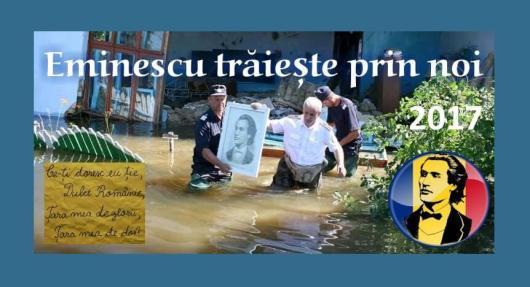 eminescu-traieste-prin-noi-eveniment-15-ianuarie-2017