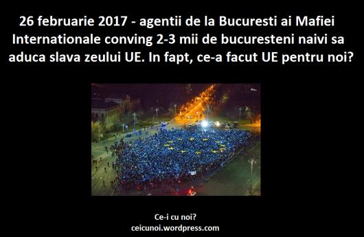 protest-steag-ue-uniunea-europeana-bucuresti-26-februarie-2017