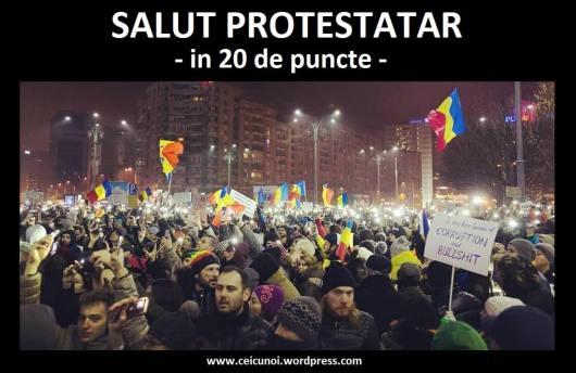 salut-protestatar-20-puncte-mesajul-protestatarilor-proteste-2017-ceicunoi