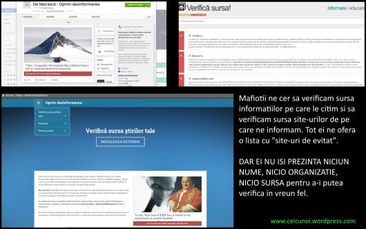 verifica-sursa-site-uri-de-evitat-aplicatie-cenzura-ceicunoi