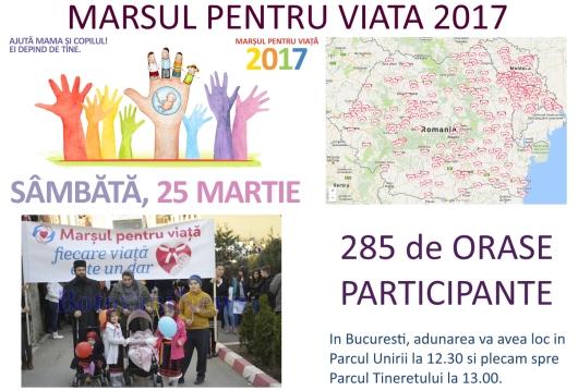 marsul-pentru-viata-2017