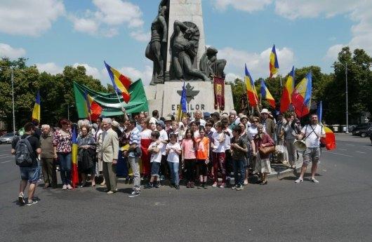 ziua-eroilor-25-mai-2017-eveniment-album-foto-galerie-poze-fotografii