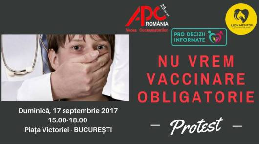 protest-impotriva-anti-vaccinare-obligatorie-septembrie-2017-bucuresti