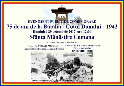 cotul-donului-comemorare-75-ani-batalia-cotul-donului-manastirea-comana-1