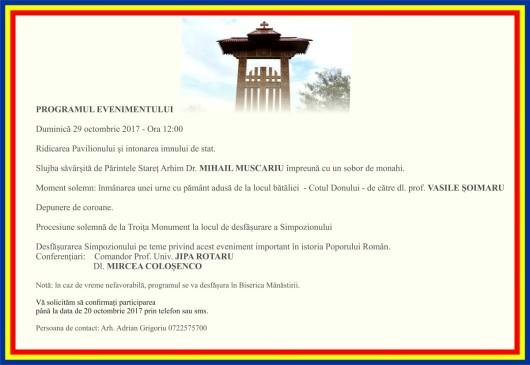 cotul-donului-comemorare-75-ani-batalia-cotul-donului-manastirea-comana-2