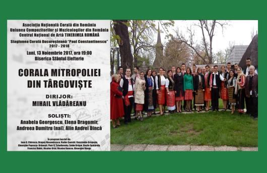 concert-corala-mitropoliei-targoviste-biserica-elefterie-bucuresti-noiembrie-2017-poza
