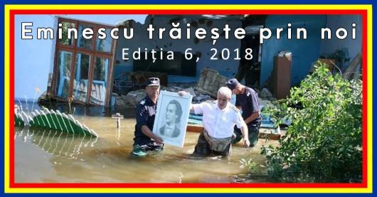 eveniment-eminescu-traieste-prin-noi-2018-editia-6-15-ianuarie-2018