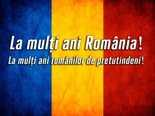 la-multi-ani-romania-romani-steagul-romaniei-tricolor-drapel-rosu-galben-si-albastru