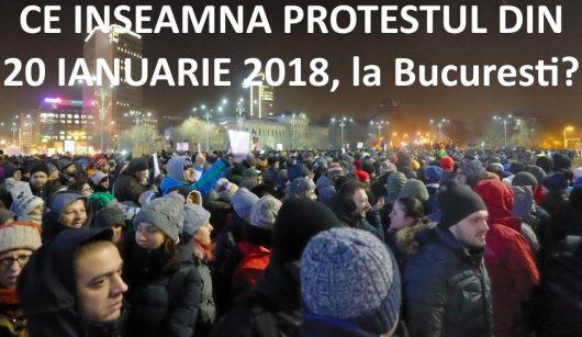 protest-20-ianuarie-2018-bucuresti-rezist
